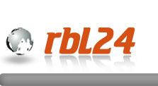 Bartek Dziedzic poleca sklep RBL24.pl
