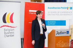 Konferencja Kraków