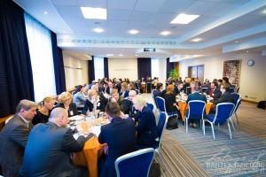 Fotorelacja z konferencji