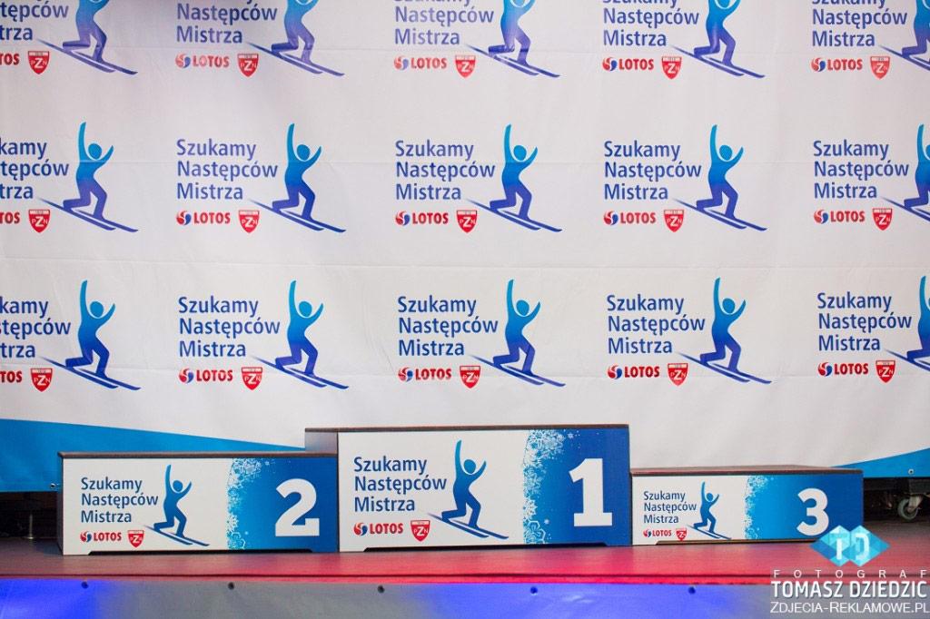 Reportaż PZN Stara Zajezdnia Kraków