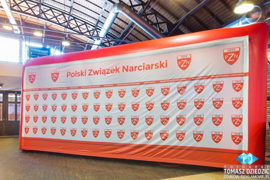 Zdjęcia Reklamowe Stara Zajezdnia Kraków