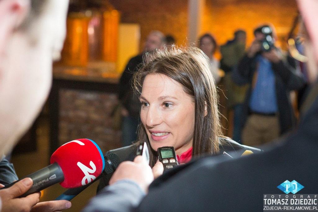 Zdjęcia Reklamowe Stara Zajezdnia Kraków.