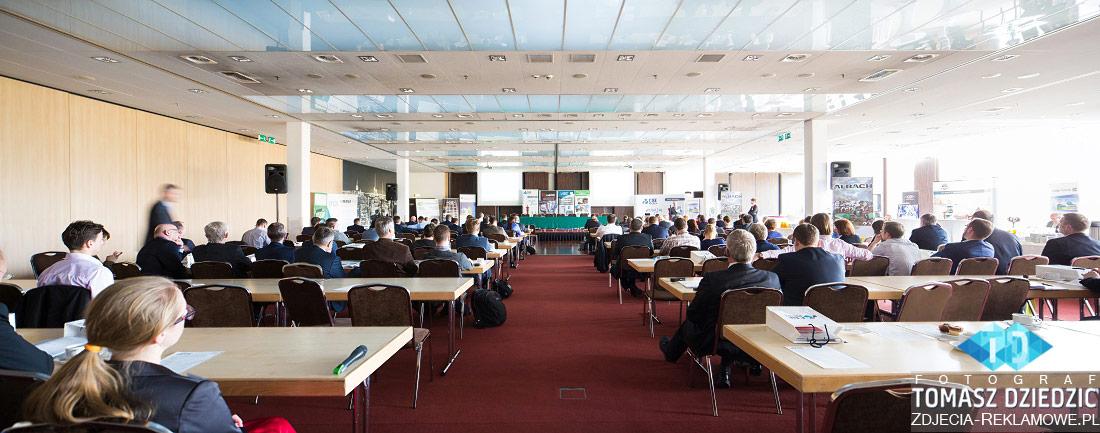 Zdjecia-z-IV-forum-Biomass-&-Waste-Best-Western-Premier27