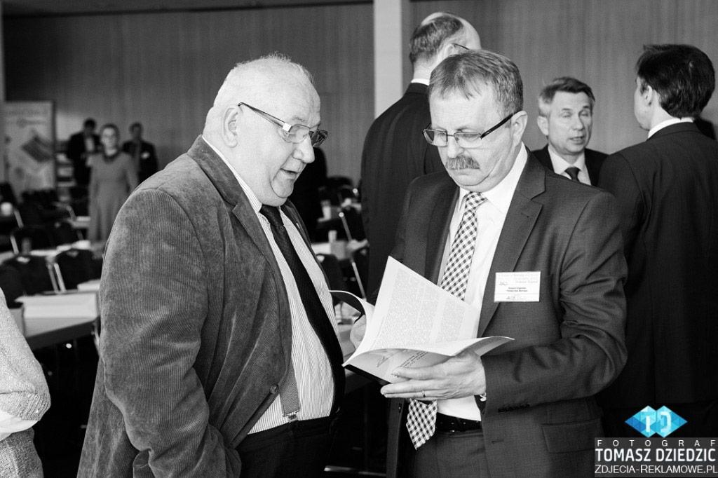 Zdjecia-z-IV-forum-Biomass-&-Waste-Best-Western-Premier