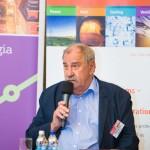 Konferencje InterContinental Warszawa