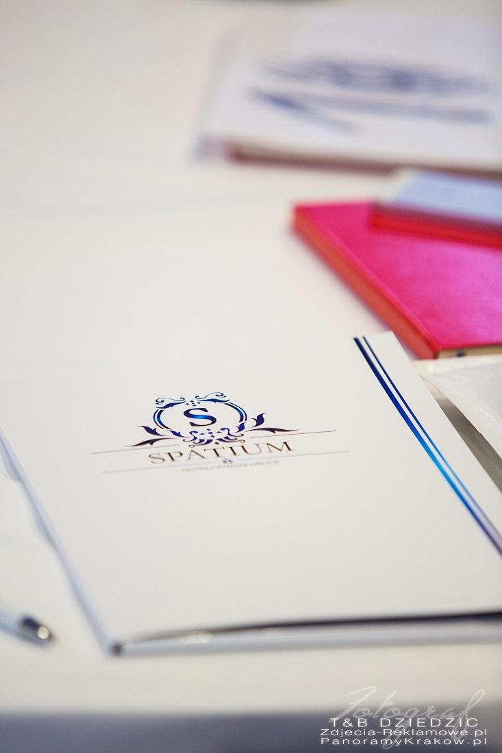 Agencja Reklamowa - obsługa konferencji Zakopane