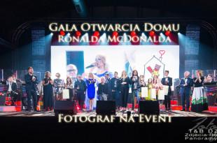 Fotograf na imprezę Kraków