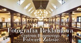 Sala na konferencje Kraków