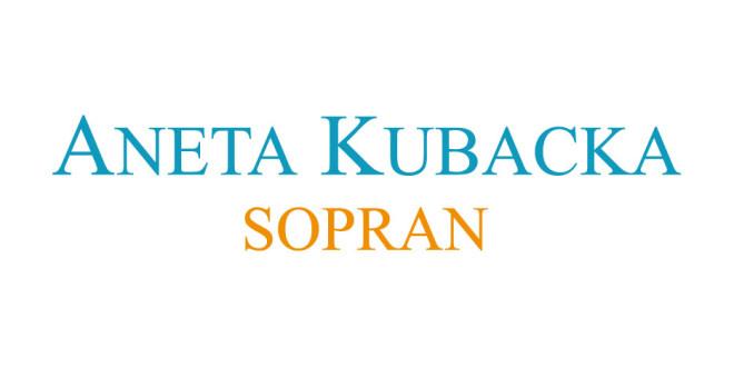 Fotografia biznesowa referencje od Anety Kubackiej Sopran