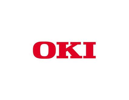 Fotografia eventowa dla Firmy OKI