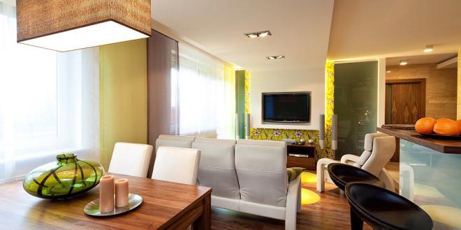 Fotografia reklamowa hoteli, apartamentów, domów i mieszkań.