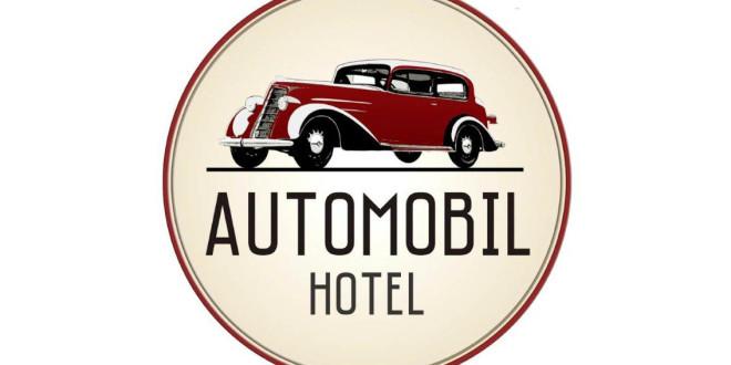 Referencje od Hotel Automobil