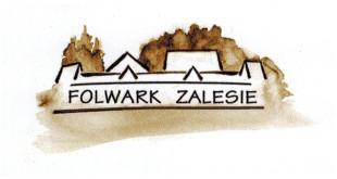 Zdjęcia reklamowe i eventowe dla Folwarku Zalesie