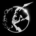 logo-barka-stefan-batory