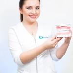 stomatologia rodzinna mszana