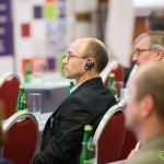 Konferencje CBE polska Biomas