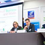 Konferencje CBE POLSKA