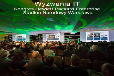fotografia eventowa - Warszawa Stadion Narodowy