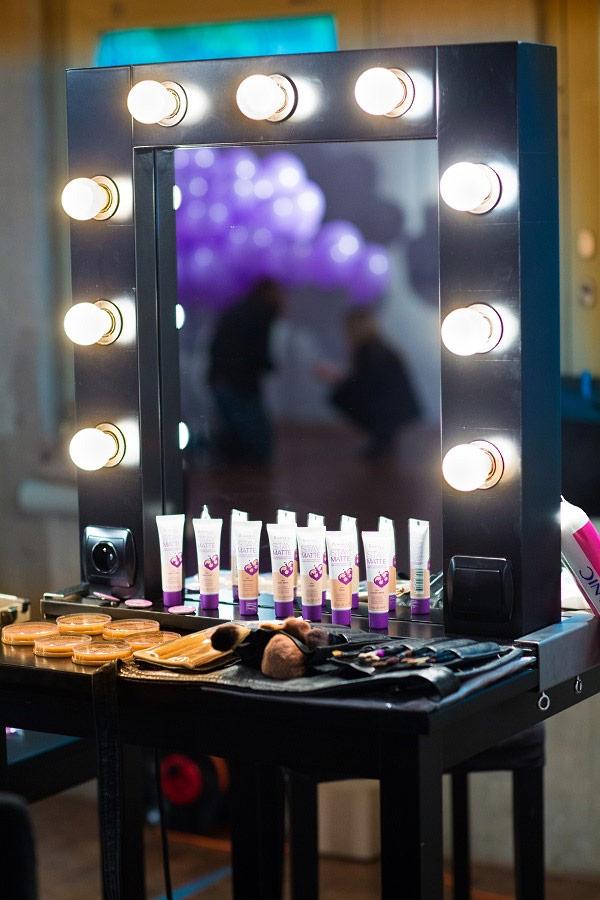 Zdjęcia eventowe Warszawa. Fotograf na imprezie firmowej to świetna inwestycja w pozytywny wizerunek firmy.