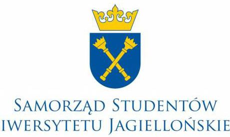Referencje za zdjęcia podczas balu studenckiego Uniwersytetu Jagiellońskiego Studentów Collegium Medicum