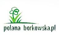 Referencje-Deweloper-PolanaBorkowska