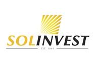 Referencje-Deweloper-SolInvest