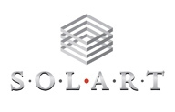 Referencje-Deweloper-Solart