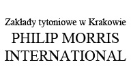 Referencje-Firma-Philip-Morris-International