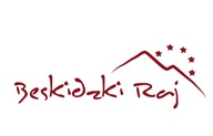 Referencje-Hotel-Spa-Beskidzki-Raj-Zawoja