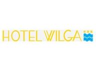 Referencje-Hotel-Wilga-Krakow
