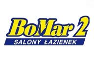 Referencje-Salon-Lazienek-Bomar2