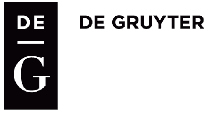 Referencje od firmy De Gruyter z Warszawy za wykonanie sesji biznesowej pracowników