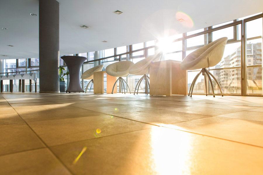 Sala konferencyjna kraków Hotel Aspel