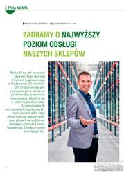 Fotografia Biznesowa - Kraków