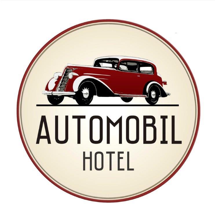Referencje za wykonanie zdjęć reklamowych Automobil Hotel w Krakowie.
