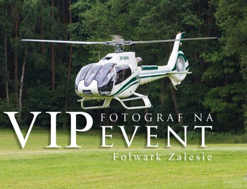 Eventy dla ważnych klientów Kraków