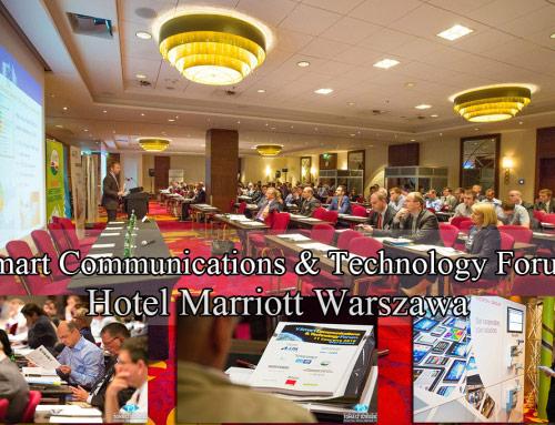 Fotograf na konferencje w Warszawie, Krakowie, Łodzi, Zakopanem
