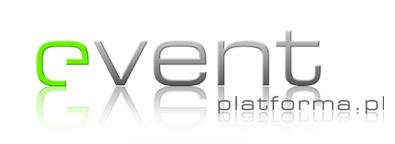 Wybierz dobrze fotografa na event na eventp[latforma.pl Serwis eventowy dla organizatorów imprez.