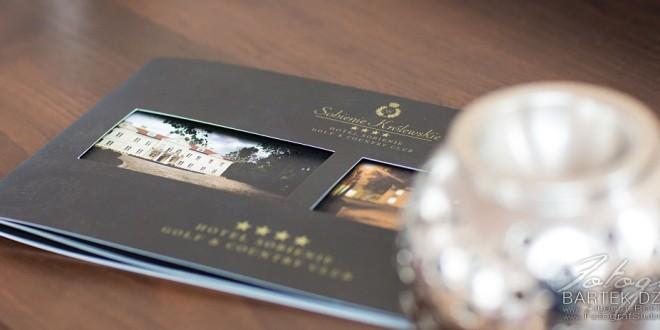 Zdjęcia broszury. Fotografia eventowa i jej obróbka.