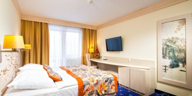Zdjęcia Zakopane. Sesja reklamowa apartamentu w Białce Tatrzańskiej koło Zakopanego.