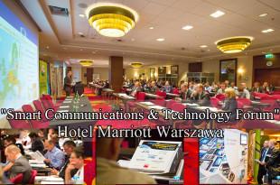 Zdjęcia z konferencji w hotelu Marriott Warszawa. Zdjęcia z konferencji Kraków, Warszawa