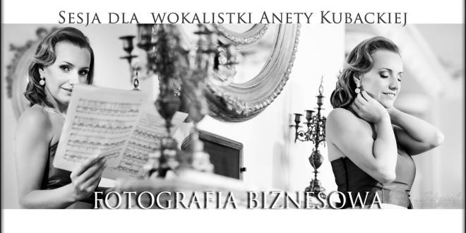 Fotografia biznesowa Kraków. Sesje biznesowe dla firm i osób prywatnych.