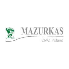 Mazurkas- fotograf zdjecia na eventach, konferencjach i kongresach
