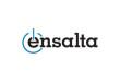 Ensalta-fotografia eventowa, biznesowa i reklamowa.