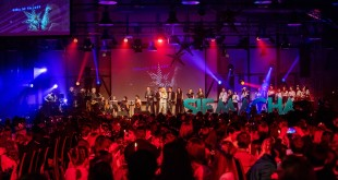 Zdjęcia eventowe Kraków