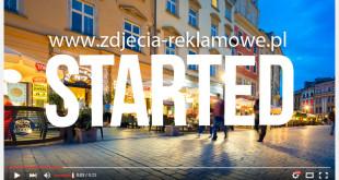 Fotografia reklamowa biznesowa produktowa architektury wnętrz Kraków Warszawa Łódź Katowice Wrocław Poznań Zakopane Wieliczka
