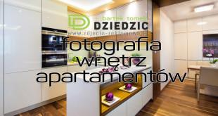 Fotografia małopolska Bochnia, wieliczka, kraków, zakopane, myślenice, skawina, mszana- zdjęcia kuchni.