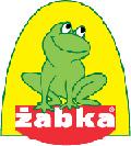 Referencje od firmy Żabka za stałą współpracę przy różnych sesjach zdjęciowych