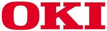Referencje od firmy Oki za fotografie biznesowe i eventowe