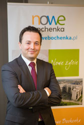 Zdjecia-Reklamowe.pl - fotografia biznesowa
